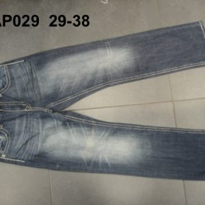 ap029